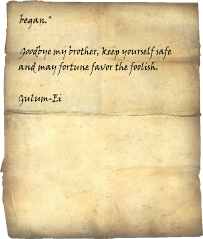 File:Gulum-Ei's Confession Page Three.png