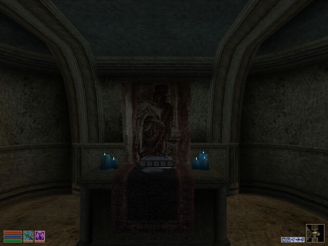 File:Talos Cult Shrine.jpg