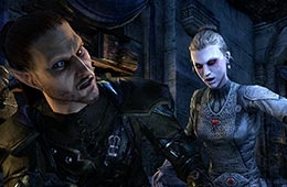 File:Curse of Vampirism.png