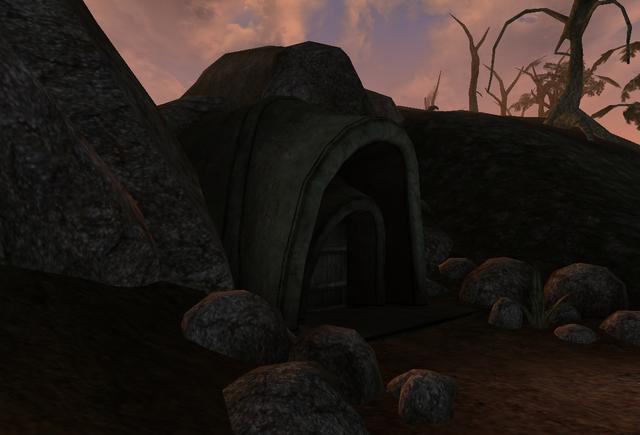File:Seran Ancetral Tomb.png