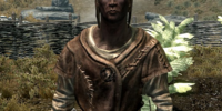 Ennis (Skyrim)