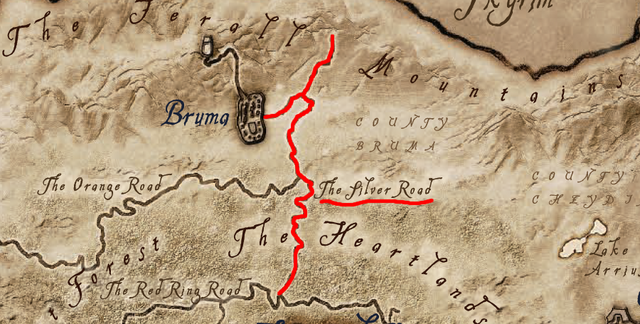 File:The Silver Road MapLocation.png