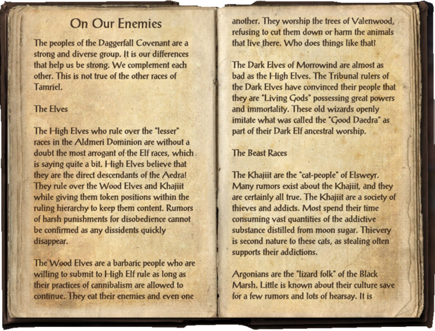 File:On Our Enemies.png