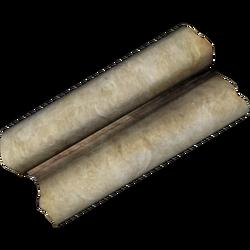 Scroll06