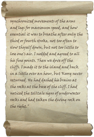 File:Ancient Scrolls of the Dwemer 1A - 7.png