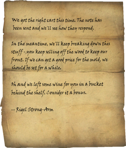 File:Note to Rhorlak.png