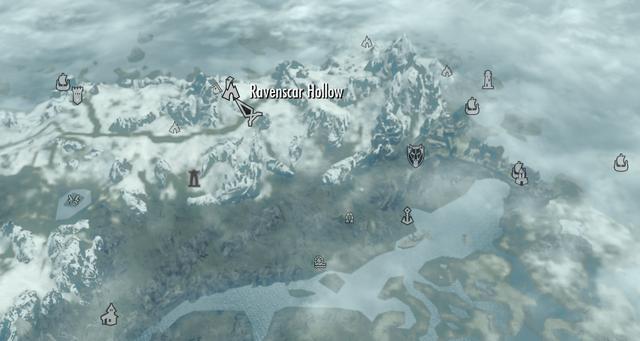 File:Ravenscar hollow map.png