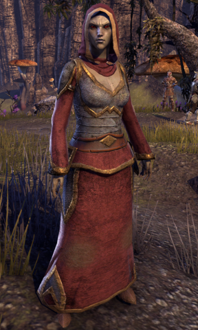 File:Acolyte Madrana.png
