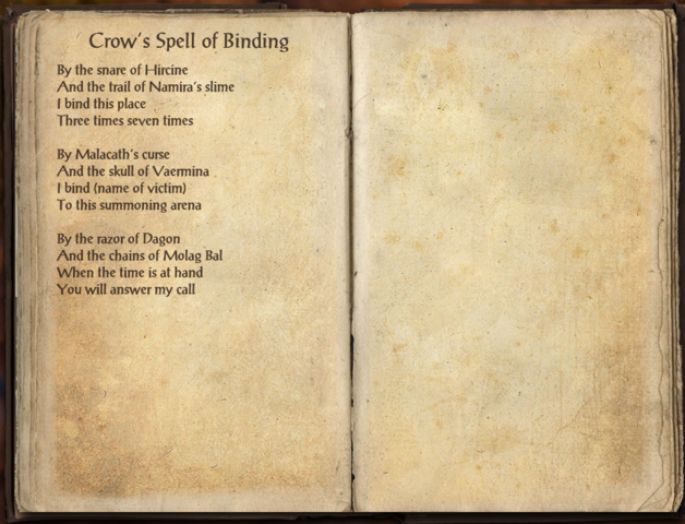 File:Crow's Spell of Binding.png