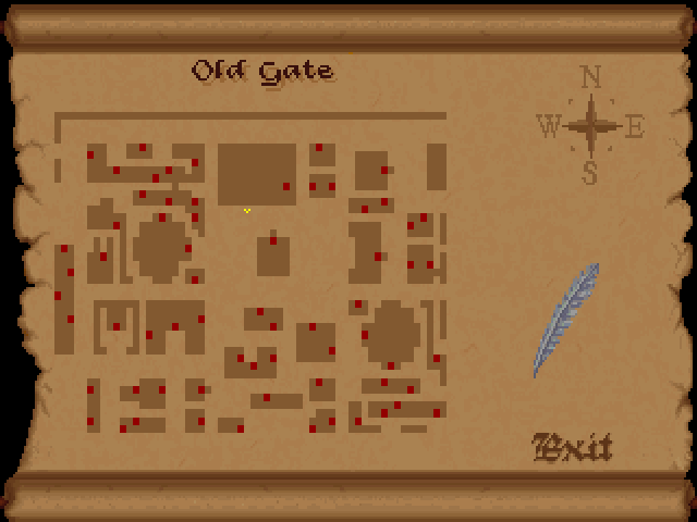 File:Old gate view full map.png