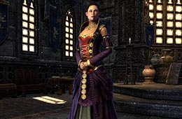 File:High-Collared Coin Ball Gown.png