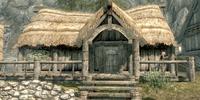 Horgeir's House