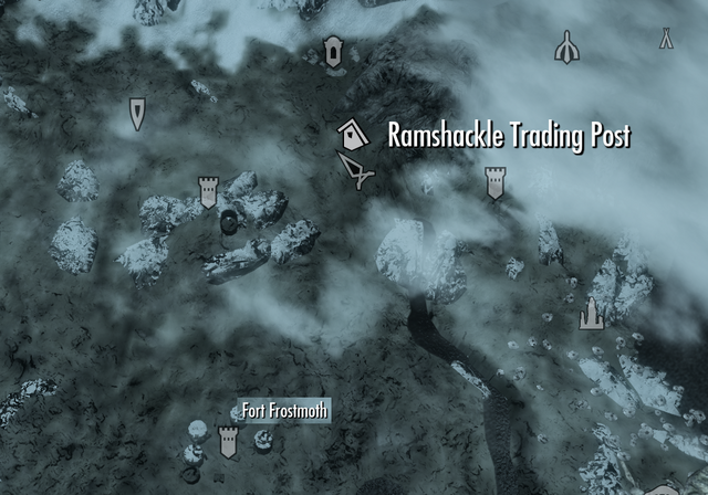 File:Ramshackle Trading Post Map.png