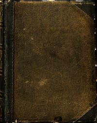 BookLarge02