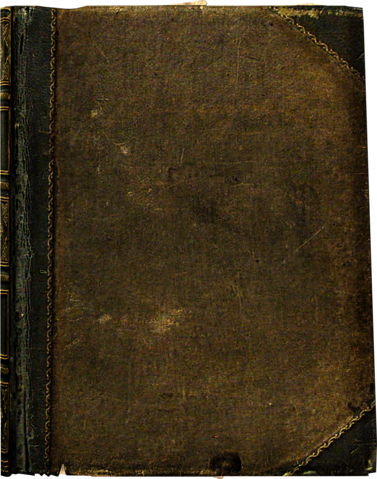 File:BookLarge02.png