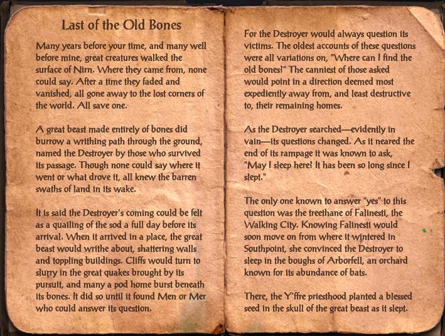 File:LotOB Page 1.png