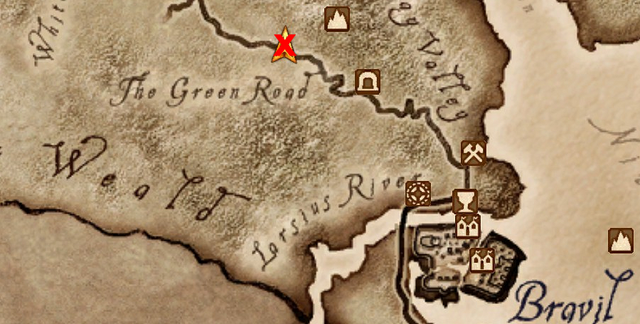File:Wayshrine of Talos Maplocation.png