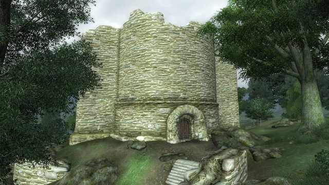 File:Fathis Aren's Tower.png
