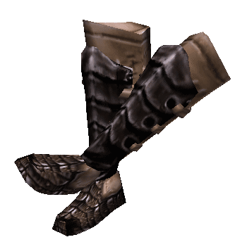File:NetchLeatherBoots.png