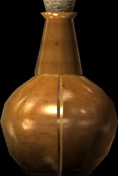 File:TESV Conjurer's Elixir.png
