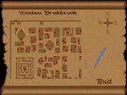Wasten Brukbrook view full map