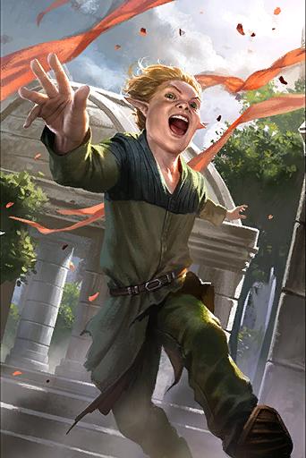 Category:Legends: Cards Elder Scrolls FANDOM powered