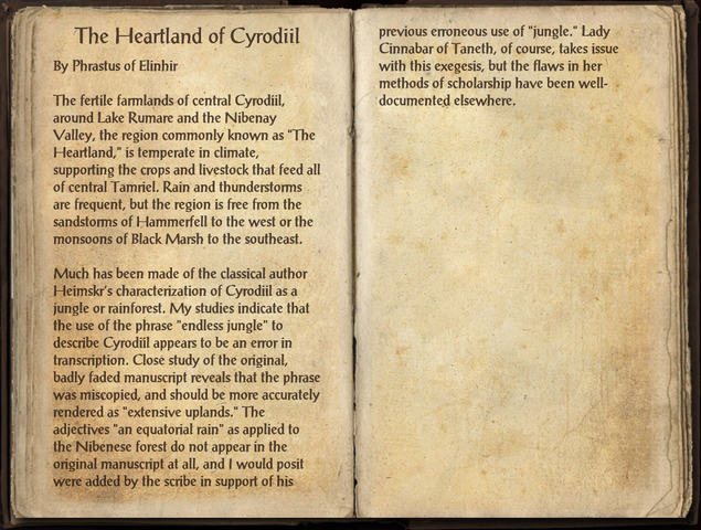 File:The Heartland of Cyrodiil.png