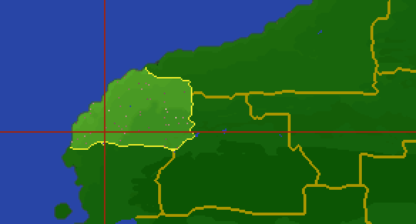 File:Tungate map location.png