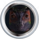 File:Badge-1102-3.png
