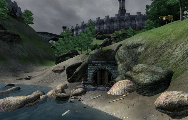 File:Imperial City Sewers North Exit.png
