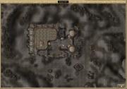 Kogoruhn - Local Map - Morrowind