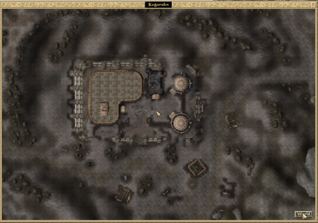 File:Kogoruhn - Local Map - Morrowind.png