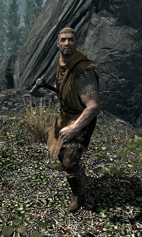 File:Stormcloak Soldier 000E962C.png