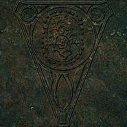 Telvanni steel symbol