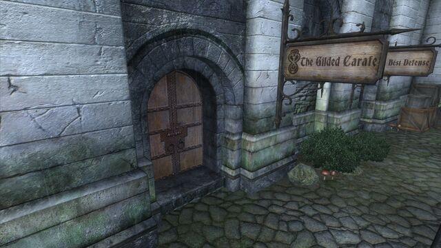 File:The Gilded Carafe.jpg