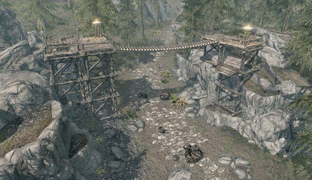 File:Bandit Bridge - Pinewatch.jpg
