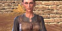 Livia Nasica