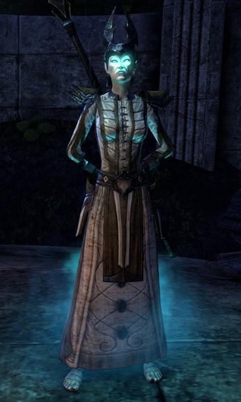 Vastarie | Elder Scrolls | Fandom powered by Wikia