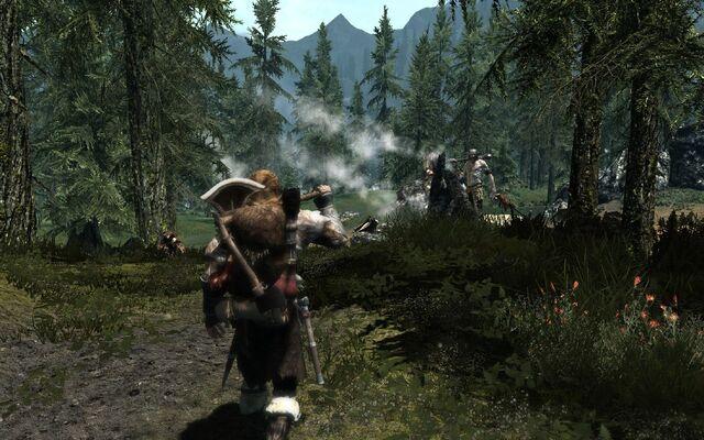 File:How Mods Made Me Love Skyrim 4.jpg