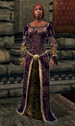 File:Sheogorath's Regalia Female Version.png