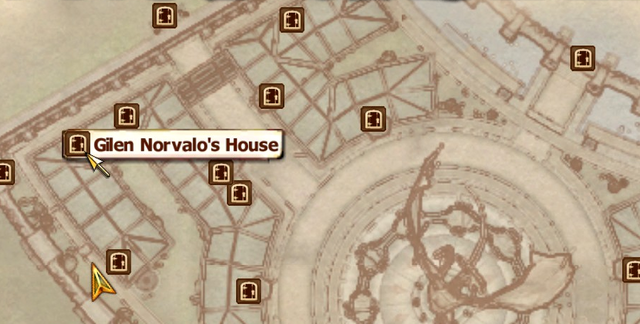File:Gilen Norvalo's HouseMaplocation.png