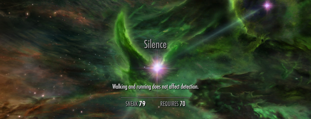 File:Silence.png