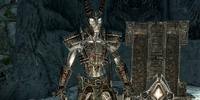 Warlord Gathrik