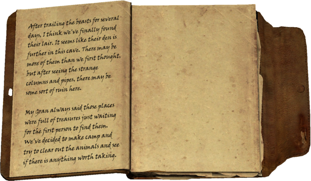 File:Hunters Journal Tolvalds Cave.png