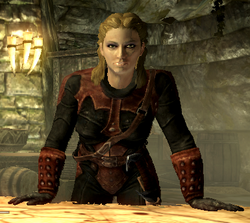 Astrid2.png