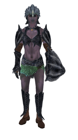 File:DarkSeducerArmor.png