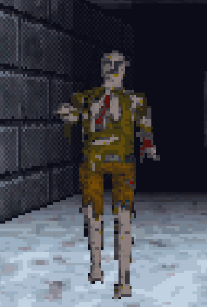 File:Gameplay Zombie (Arena).png