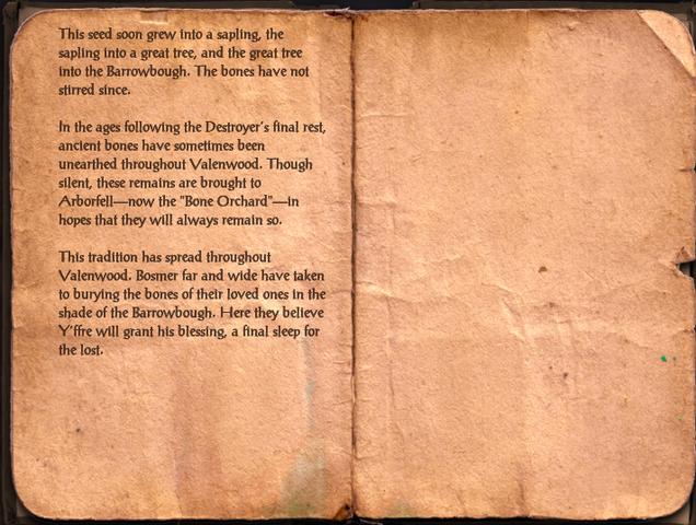 File:LotOB Page 2.png