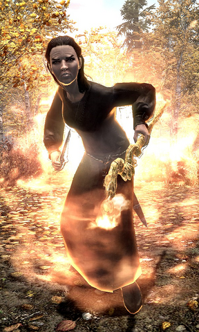 File:Pyromancer.png