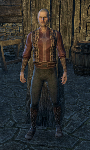File:Lord Arcady Noellaume.png